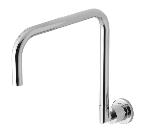 Vivid Pin Lever Wall Sink Outlet  Squareline [158869]