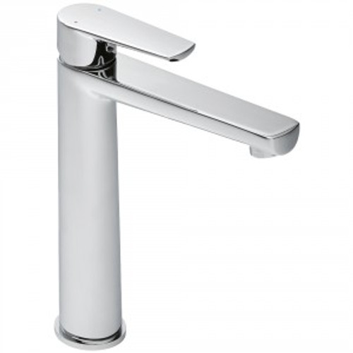 Alpha Vessel Basin Mixer [150009]