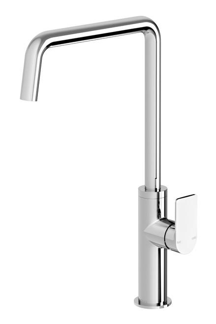 Mekko Sink Mixer  Squareline [166429]