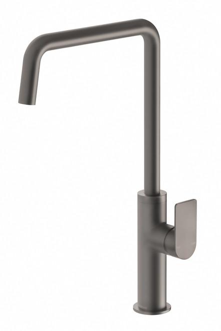Mekko Sink Mixer  Squareline [166431]