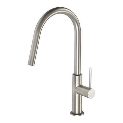 Vivid Slimline Pull Out Sink Mixer [166464]