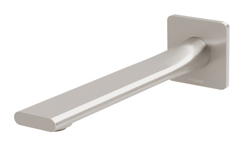 Teel Wall Basin Outlet [166468]