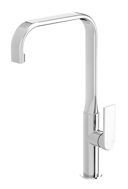 Teel Sink Mixer  Squareline [166439]