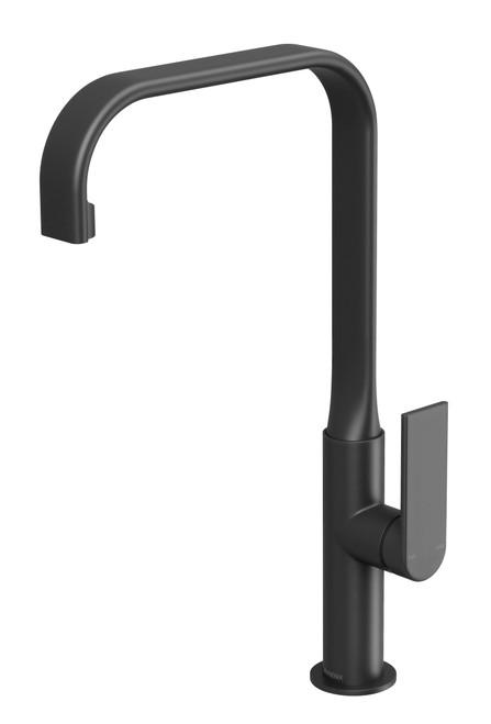 Teel Sink Mixer  Squareline [166440]