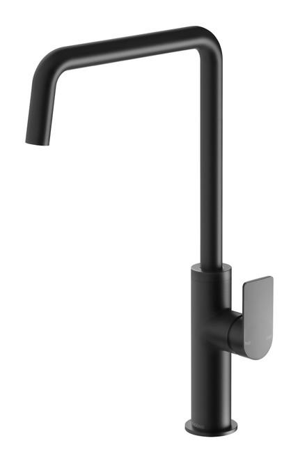 Mekko Sink Mixer  Squareline [166430]
