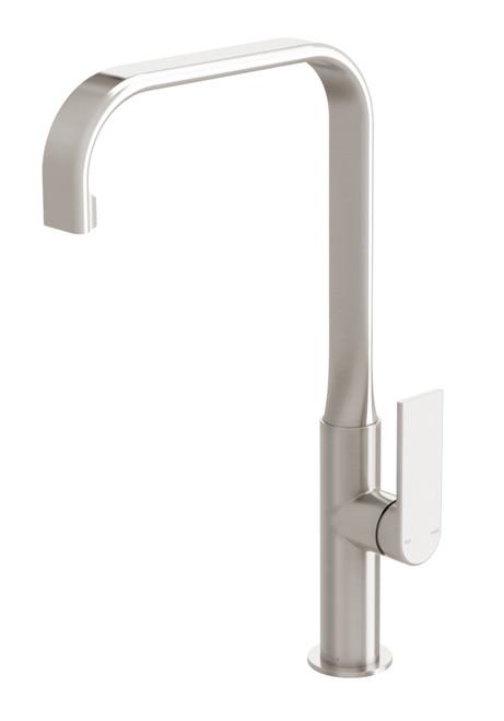 Teel Sink Mixer  Squareline [166441]