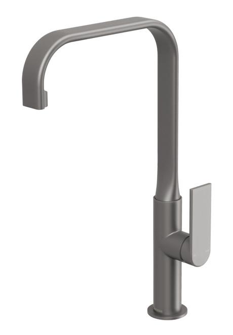 Teel Sink Mixer  Squareline [166442]