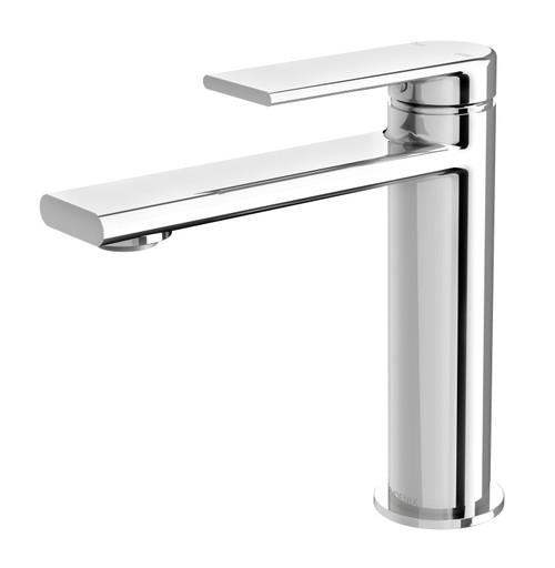 Teel Basin Mixer [166443]