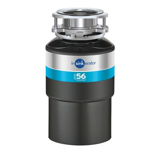 Food Waste Disposer Model 56 [136616]