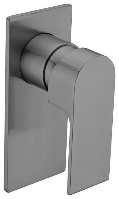 Shower Mixer -Gun Metal Grey [181257]