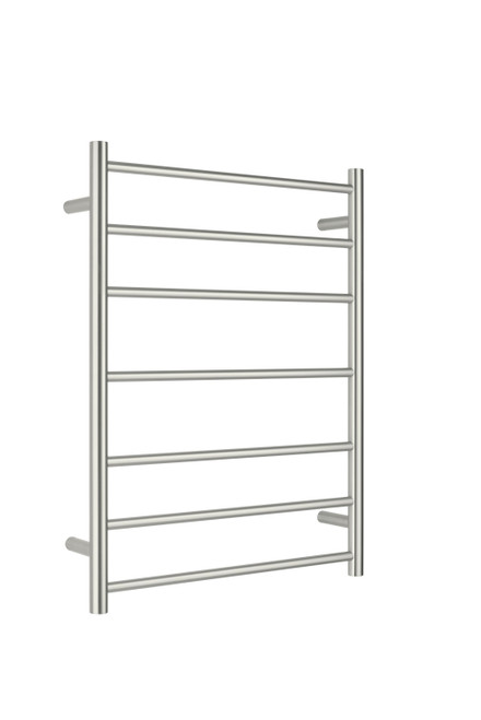 Towel Ladder-Brushed Nickel [181269]