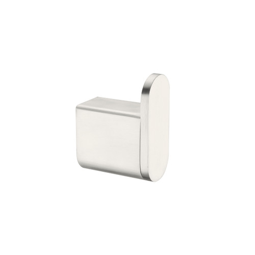 Robe Hook-Brushed Nickel [181299]