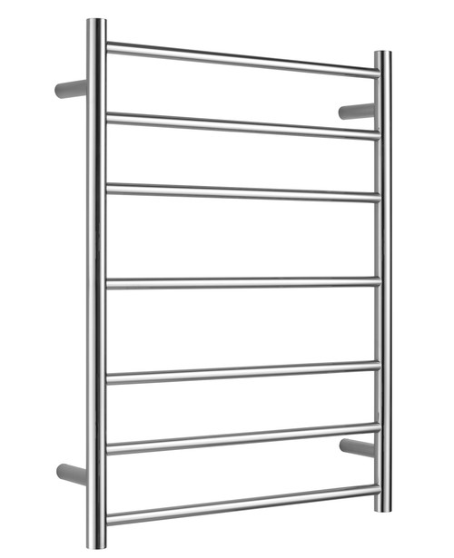 Towel Ladder-Chrome [181362]