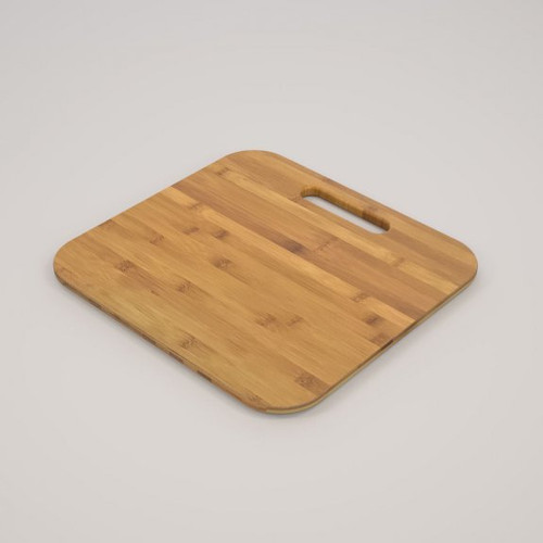 Luna CHOPPING BOARD - FULL SIZE [192253]