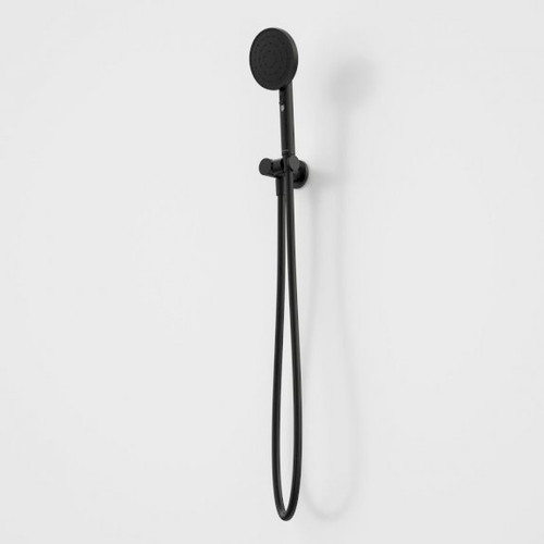 Urbane II Hand Shower - Matte Black [196152]