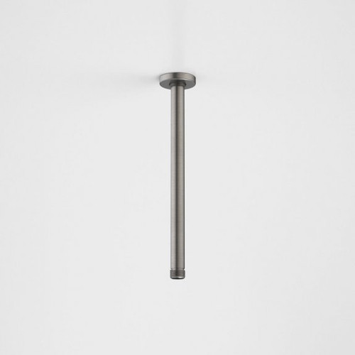 Urbane II Ceiling Arm - 300mm - Gunmetal [196177]