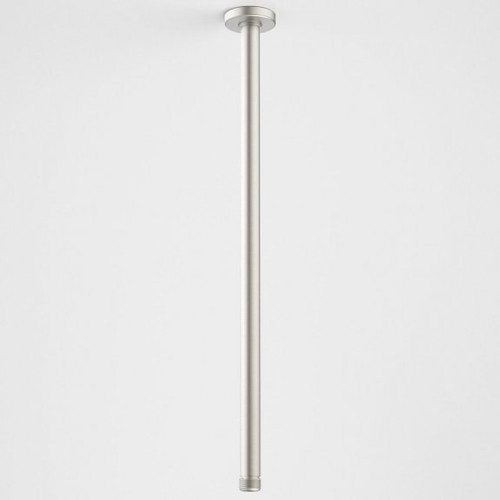 Urbane II Ceiling Arm - 500mm - Brushed Nickel [196180]