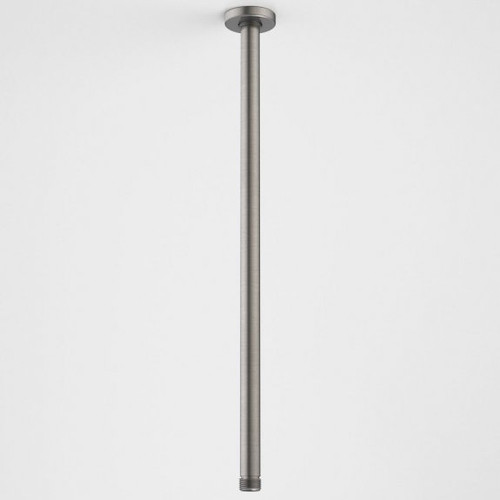 Urbane II Ceiling Arm - 500mm - Gunmetal [196182]