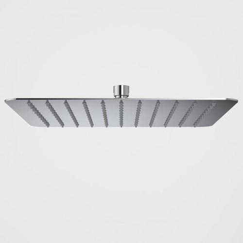 Urbane II Rain Shower - 300mm Square - Chrome [196237]