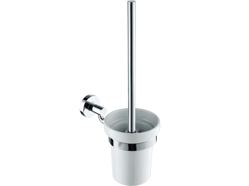 Michelle Toilet Brush & Holder [133200]