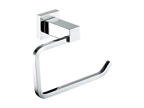 Modena Toilet Roll Holder [133210]