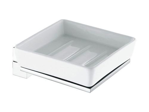 Jet Soap Dish [133172]