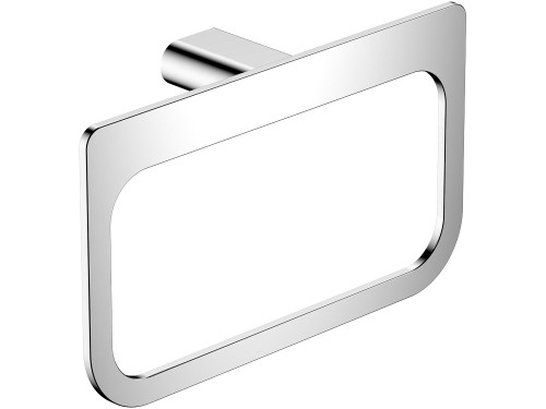 Lincoln Hand Towel Holder [156781]
