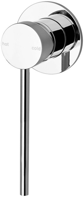 Vivid Shower / Wall Mixer Extended Lever [199223]