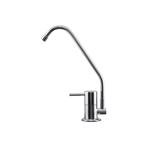 Long Reach, Chrome Filter Faucet [136500]