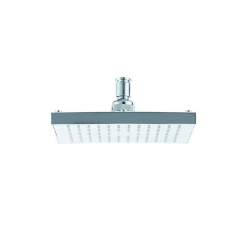 Rere Overhead Shower200Mm Chrome [110193]