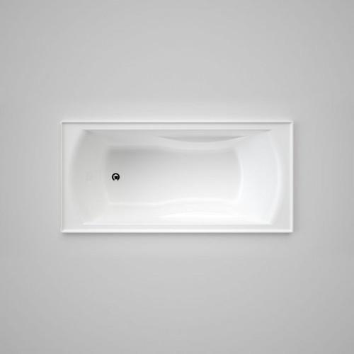 Maxton 1525 Bath [052525]