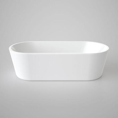 Urbane II 1800 Freestanding Bath [121462]
