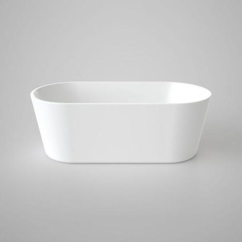 Urbane II 1600 Freestanding Bath [122342]