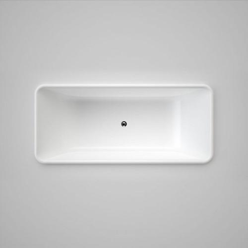 Cube 1700 Island Bath [124749]