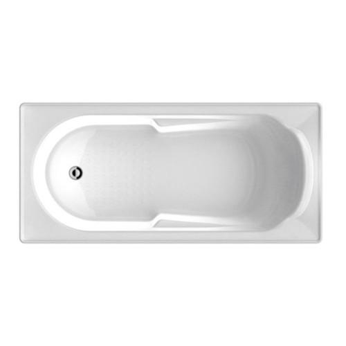 Origin 1525 Bath [126092]