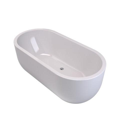 Origin 1600 Freestanding Bath [126094]