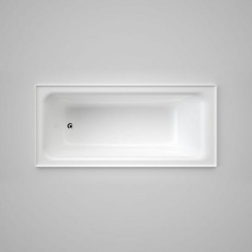 Vivas 1675 Anti-slip Bath [140533]