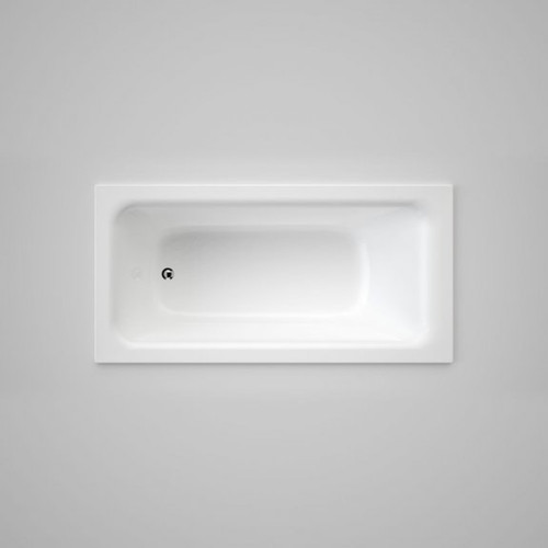 Vivas 1525 Island Bath (without anti-slip) [134490]