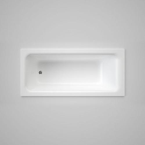 Vivas 1675 Island Bath (without anti-slip) [134491]