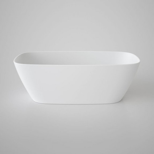Contura Solid Surface Freestanding Bath 1700 [134684]