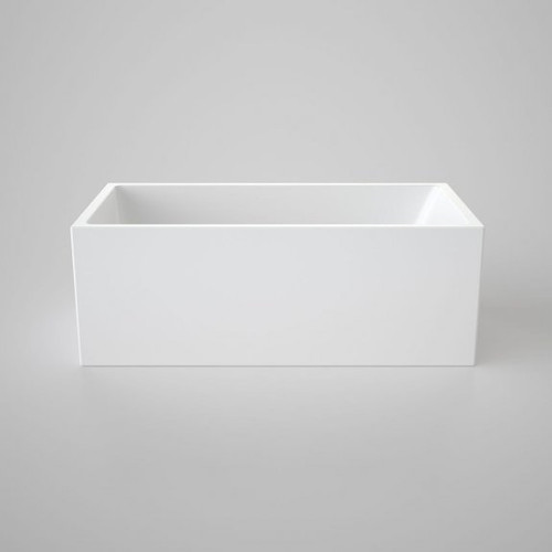 Liano 1525 Freestanding Bath [138991]
