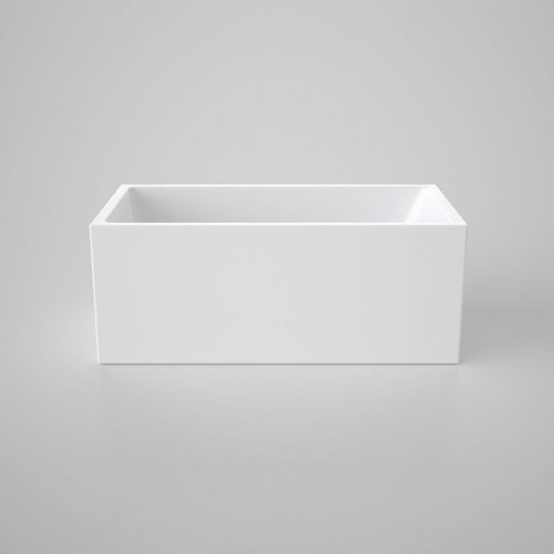 Liano 1400 Freestanding Bath [138989]
