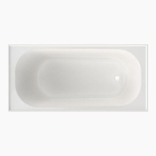 Bath 1525mm (No Overflow) [156427]