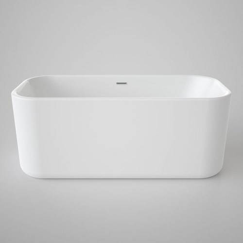 Luna Freestanding Bath 1400 [166497]