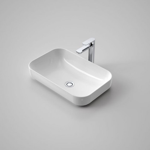 Tribute Rectangle 530 Inset Basin NTH [192232]