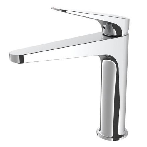 Maku Sink Mixer [125269]