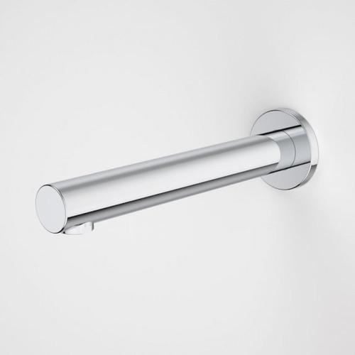 Virtu Design Wall Basin Outlet - 215mm [141380]