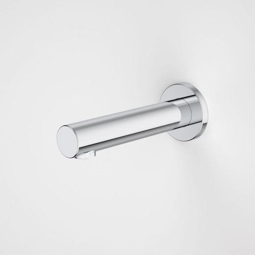Virtu Design Wall Basin Outlet - 150mm [141381]