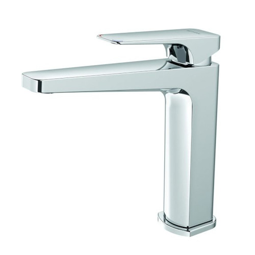 Waipori Swivel Sink Mixer (Chrome) [131631]