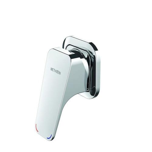 Waipori Shower Mixer (Chrome) [131634]